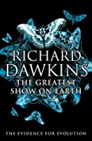 The Greatest Show on Earth: The Evidence for Evolution
