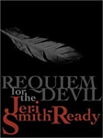 Requiem for the Devil Requiem for the Devil