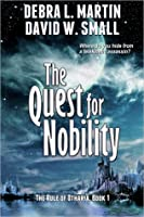 Quest for Nobility