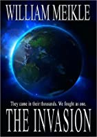 The Invasion (Extended Version)