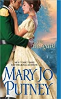 The Bargain (Regency, #1)