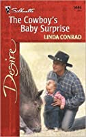 The Cowboy's Baby Surprise