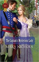 The Captain's Mysterious Lady