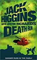Death Run (Rich and Jade Series #2)