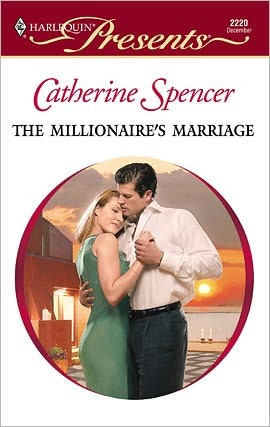 A Little Corner Of Paradise (Harlequin Presents #64)  by  Catherine Spencer