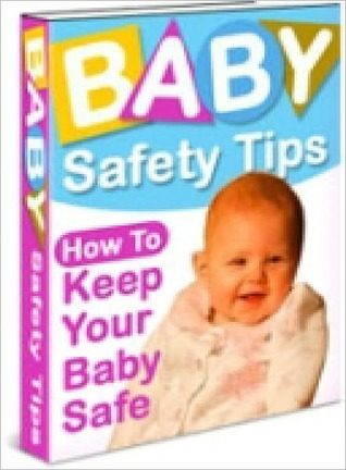 Baby Safety Tips Lou Diamond