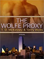 The Wolfe Proxy