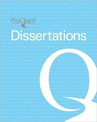 Are distance education programs at historically minority institutions in the University of North Carolina System mission or market driven? An empirical and qualitative study.  by  Monica Ahzel Price