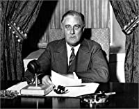 The Complete Fireside Chats of FDR