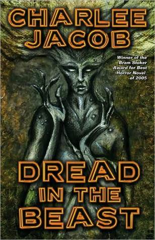 Dread in the Beast  by  Charlee Jacob