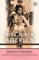 Miss Black America: A Novel