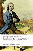 Reveries of the Solitary Walker