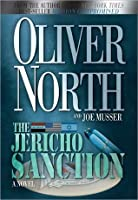 The Jericho Sanction: A Novel