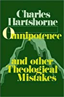 Omnipotence and other Theological Mistakes