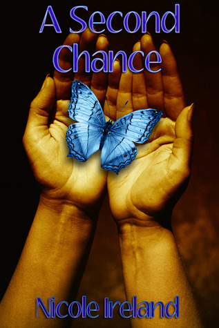 A Second Chance  by  Nicole Ireland