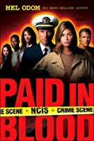 Paid in Blood (NCIS #1)
