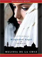 Misguided Angel: Blue Bloods Series, Book 5