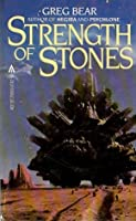 Strength Of Stones