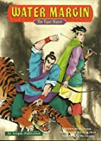 The Tiger Slayer (Water Margin, #3)