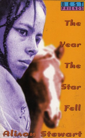 The Year the Star Fell Alison Stewart