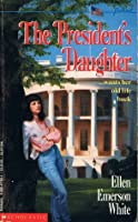 The President's Daughter (1984)