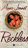 Reckless (Highland Brides, #3)