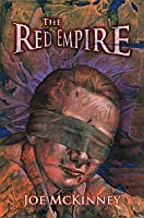 The Red Empire