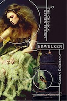 Verwelken (Chemical Garden Trilogy, #1)