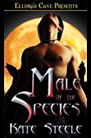 Male of the Species