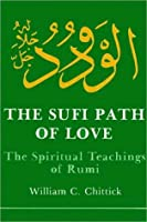 Sufi Path of Love, The