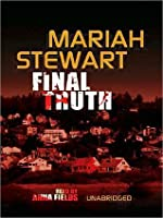 Final Truth: Truth Series, Book 4