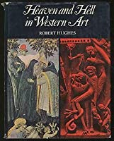 Heaven and Hell in Western Art