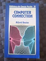 Computer Connection