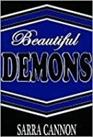 Beautiful Demons (Peachville High Demons, #1)