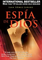 Espia de Dios (Father Anthony Fowler #1)