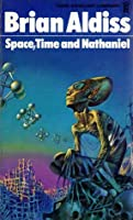 Space, Time, And Nathaniel