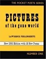 Pictures of a Gone World
