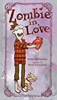 Zombie in Love: with audio recording