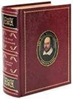 The Yale Shakespeare Complete Works