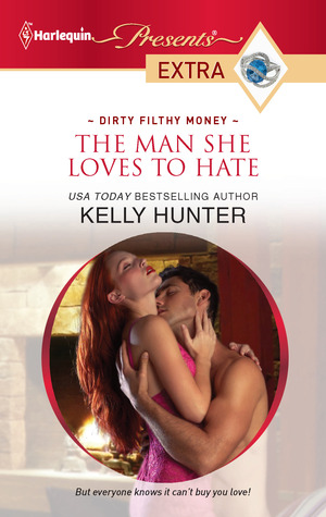 Wife For A Week (Modern Romance Series Extra) Kelly Hunter