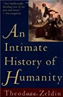 Intimate History Of Humanity