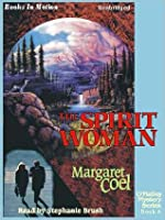 The Spirit Woman (Wind River Reservation Series #6)