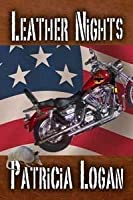 Leather Nights (Armadillo, #1)