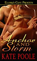 Anchor and Storm