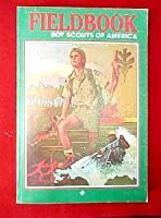 Boy Scout Fieldbook