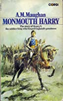 Monmouth Harry