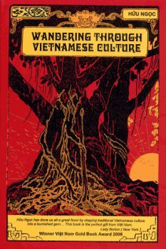 Thi Cu Nho Giao / Royal Exams (Handbooks of Vietnam Culture) (Frequently Asked Questions About Vietnam Culture)  by  Hữu Ngọc