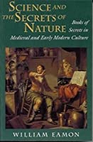 Science And Everyday Life In Early Modern Europe