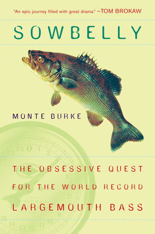 4th and Goal: One Mans Quest to Recapture His Dream Monte Burke