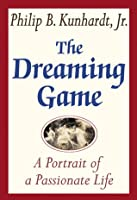 The Dreaming Game